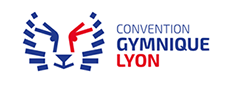 Convention gymnique de Lyon