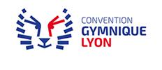 Convention gymnique de Lyon